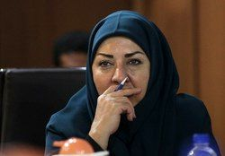 سفیر ایران در فنلاند تابعیت آمریکا دارد
