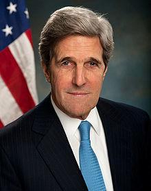 توافق ایران و ۱+۵ خطری برای اسرائیل نیست