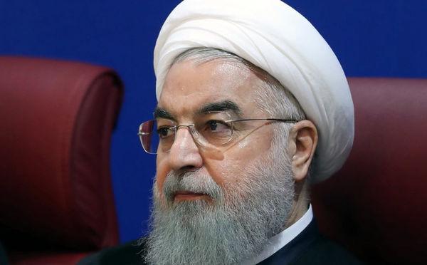 ضربالعجل یک هفتهای نمایندگان به روحانی برای فرار از طرح عدم کفایت رئیسجمهور