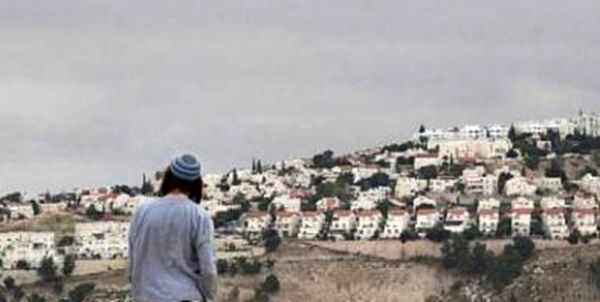 گزارش دیدبان حقوق بشر از تخریب خانه های فلسطینیان توسط اسرائیل