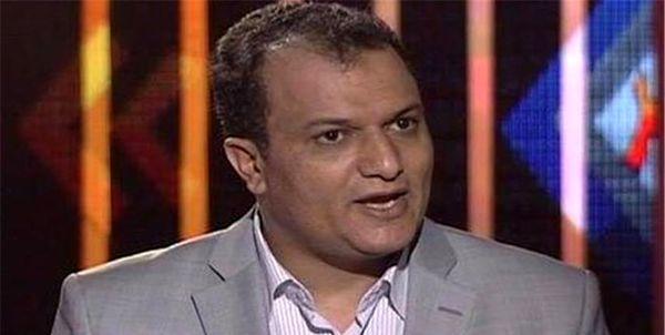 صنعاء: ادعای تحویل بنادر یمن، پروپاگاندای رسانهای است