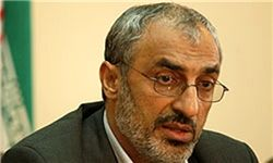 گزارش مراجع ذیصلاح از عدم تعرض به دانشآموزان غرب تهران