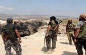 گروه تروریستی تحریرالشام پل های جنوب حلب را منفجر کرد