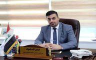 دادگاه فدرال عراق نتایج انتخابات پارلمانی را تایید کرد