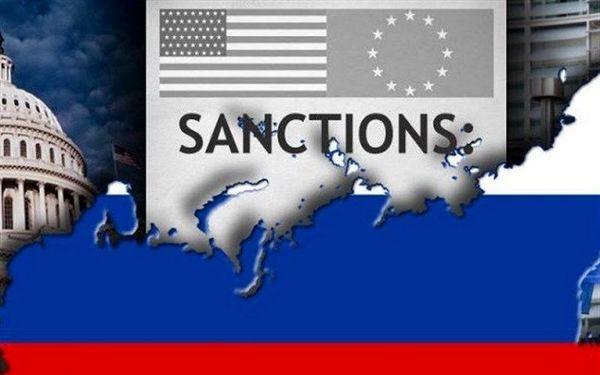 بلومبرگ: دولت ترامپ پنج شرکت چینی و روسی را به دلیل ارتباط با ایران تحریم کرد