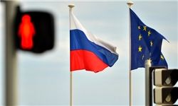 تحریم واردات موادغذایی از غرب به روسیه تمدید شد