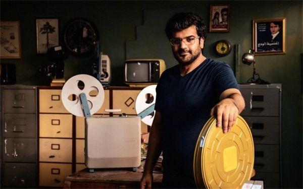 ناگفتههای کارگردان جوان: دنیا تشنه فیلم مذهبی است