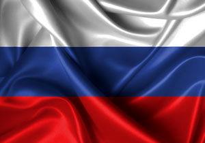 روسیه: آمریکا باید رویهاش در برجام را اصلاح کند