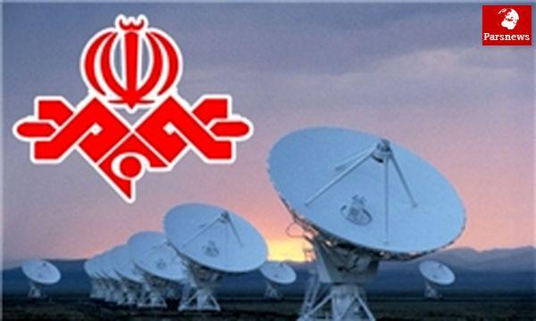 جزئیاتی از تحدید شبکههای ایرانی توسط غرب