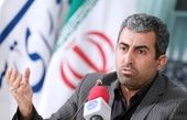 تمام ظرفیت دولت روحانی صرف مذاکره شد