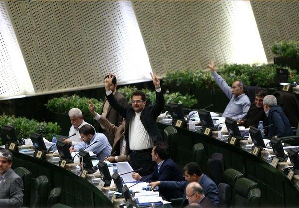 """ماجرای تشکیل یک وزارتخانه؛ """"میراث فرهنگی"""" در سکوی نوزدهم ایستاد"""