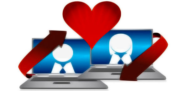 آسیبهای اجتماعی ازدواجهای مجازی
