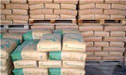 قیمت پاکت سیمان ۱۱۷ درصد افزایش یافت