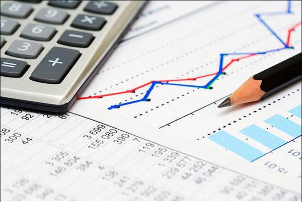 جزئیات نماگرهای اقتصادی 3 ماهه سوم ۹۶/رشد با نفت 1 درصد شد