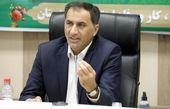 دولت حقوق مردم خوزستان از نفت را پرداخت نماید