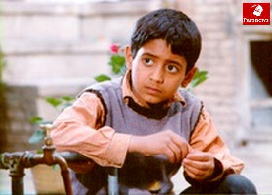 بازیگران کودک فیلمهای دههی ۶۰ و ۷۰ به تلویزیون میآیند