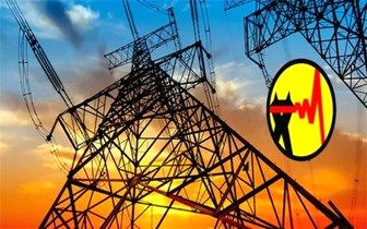 افزایش تعرفه برق پرمصرفها تنها در ۴ ماه تابستان