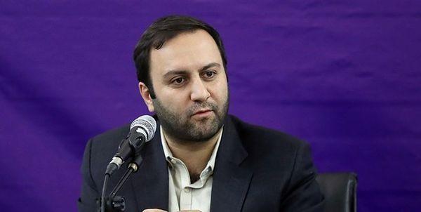 پیرهادی: برای جراحیهای بزرگ، باید حداقل دو سوم نمایندگان مجلس انقلابی باشند