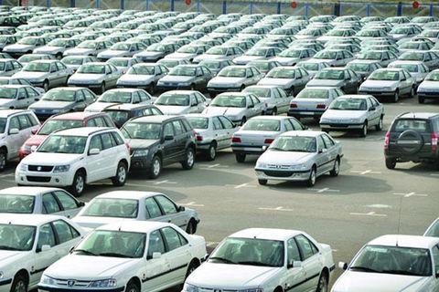 ۳۰۰ هزار خودرو به سیستم ردیاب تا پایان شهریور امسال مجهز می شوند