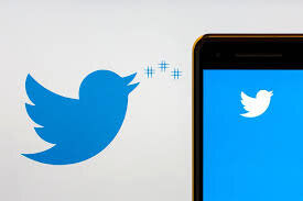 تلاش توئیتر برای مقابله با ویروس کرونا