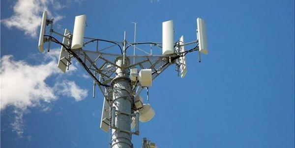 759 دکل تلفن همراه از شهر تهران جمعآوری میشود