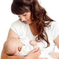 خبر خوب برای مادران واکسینه شده / شیر مادر آنتی بادی کرونا دارد !