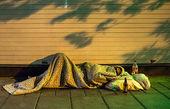 جدیدترین آمارهای ابتلا به کرونا در بین معتادان