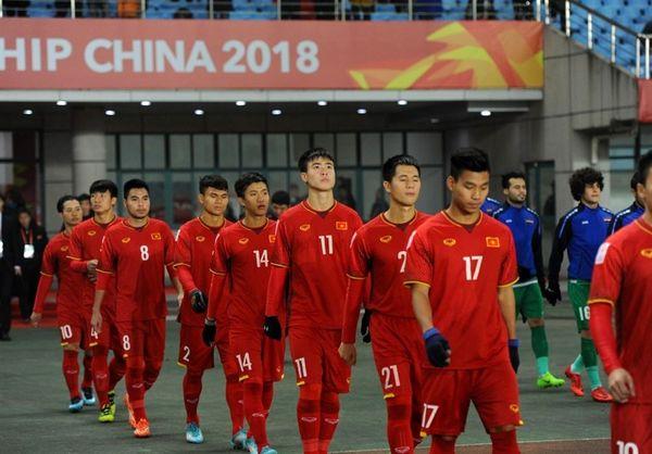 تاکتیک حریف شرقی ایران برای صعود از مرحله گروهی جام ملتهای ۲۰۱۹ آسیا