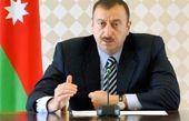 اقدامات جمهوری آذربایجان برای بازگشت آوارگان به قرهباغ