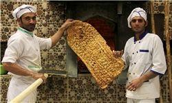نانواها به این سه پیشنهاد توجه کنند!