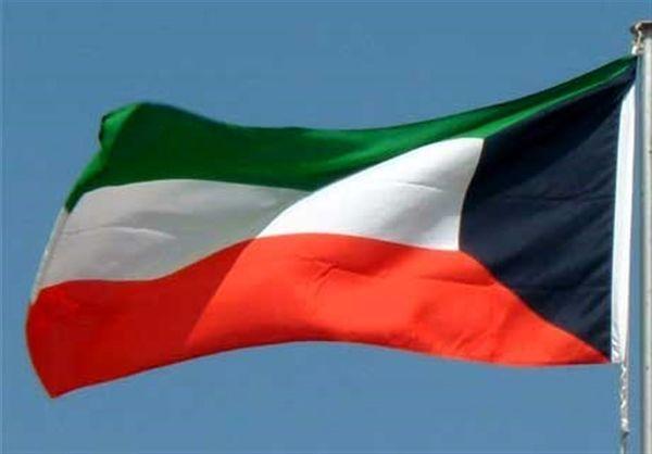 امارات و بحرین کمک به آوارگان فلسطینی را قطع کردند
