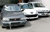 چه عواملی بر واقعیسازی قیمت خودرو تاثیرگذار هستند؟