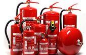 قبل از خرید کپسول های آتش نشانی چه مواردی را در نظر بگیریم؟