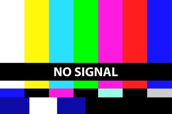 صداوسیما شبکه سیگنال رسانی فیبرنوری را تحویل نگرفت