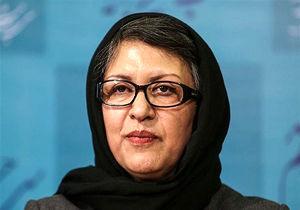 چه خبر از «بازیچه» سینمای ایران؟