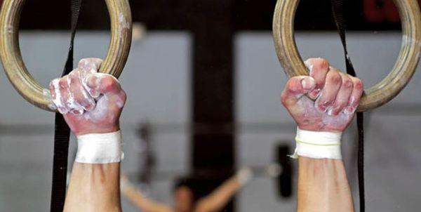 ژیمناستیک ایران مجوز حق 2 رای در فدراسیون جهانی را کسب کرد