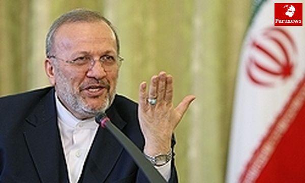 ناکامی ۱+۵ در بحث هستهای در برابر ایران