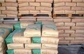 افزایش ۷ درصدی صادرات سیمان ایران