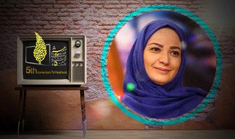 روایت فهیمه «پایتخت» از جشنواره جام جم