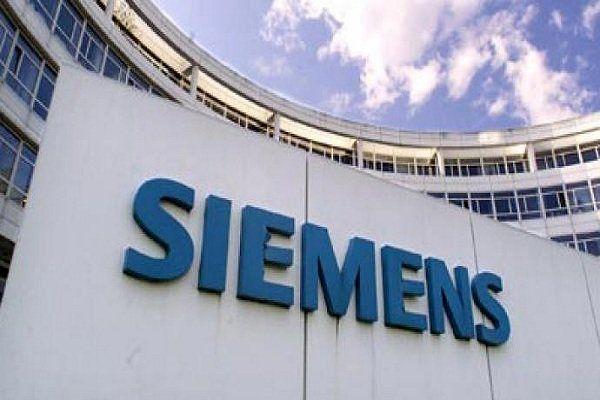 زیمنس: قرارداد ۲۰ میلیون دلاری با عربستان به تعویق میافتد