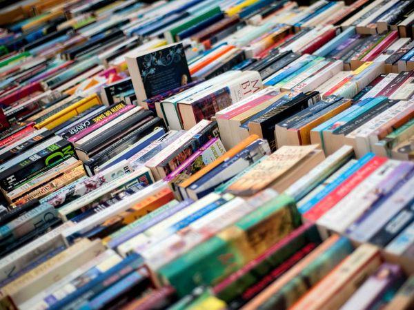 افزایش جمعیت در کتابهای درسی چه جایگاهی دارد؟