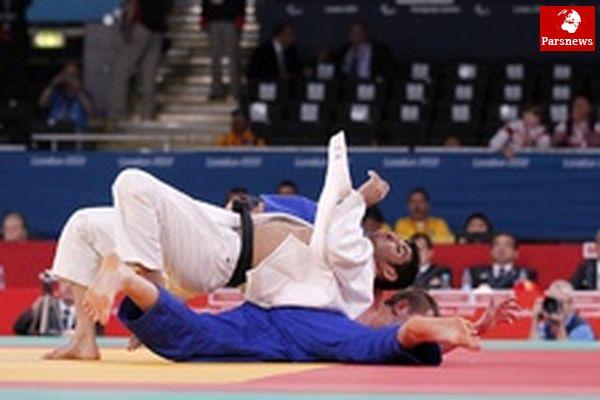 تاریخچه حضور جودوی ایران در مسابقات قهرمانی آسیا
