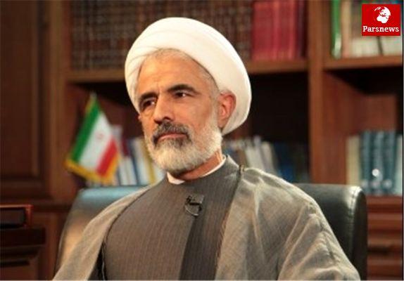 انصاری:انقلاب اسلامی، انقلاب احیای حقوق اساسی و شهروندی مردم بود