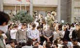 نقش تاجزاده درغائله تابستان داغ سال 78/ همزمان با آزادی تاج زاده؛ سازماندهی لایه افراطی اصلاح طلبان، در دانشگاهها