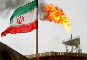 افزایش صادرات نفت ایران در ماه آینده