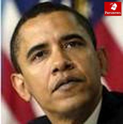 اوباما: آمریکا افتخارمیکندقدرتمندترین هم پیمان اسرائیل است