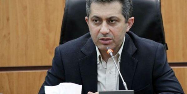 تمهیدات وزارت بهداشت برای پیشگیری از تخلفات تعرفهای