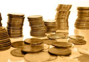 قیمتها در بازار طلا و سکه ثابت ماند