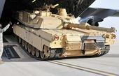 انگلیس در قراردادهای فروش سلاح به ترکیه بازنگری میکند