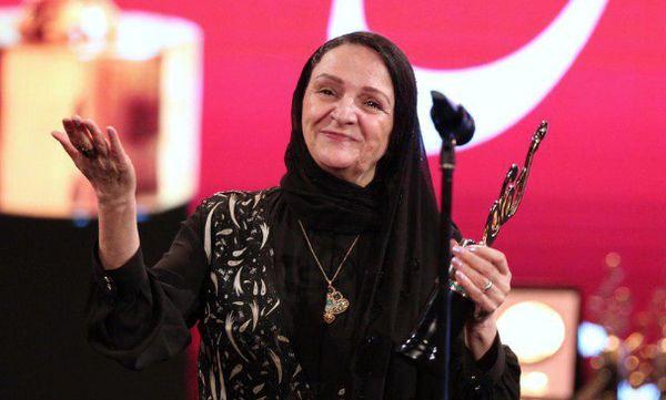 نظر منتقد سینما درباره حرف های گلاب آدینه درباره مهدی هاشمی